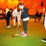 Disability Sport Swindon - Access Day 2014
